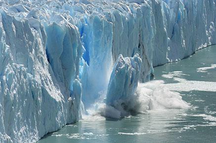 二酸化炭素排出抑制事業